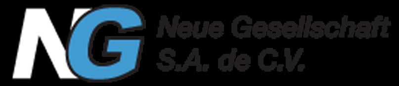 Neue Gesellschaft, S.A. de C.V.